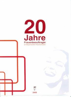 DVD_20 jaehriges-Jubilaeum