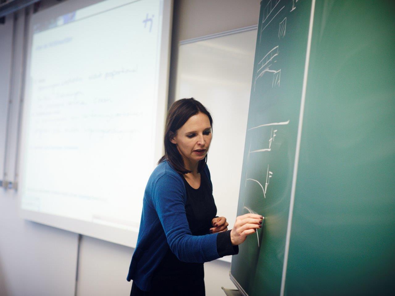Technische Hochschule Ingolstadt/Foto: Tanja Kernweiss_0889.jpg