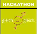 #gleichistgleich Logo low.png