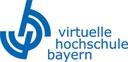 vhb logo.jpg